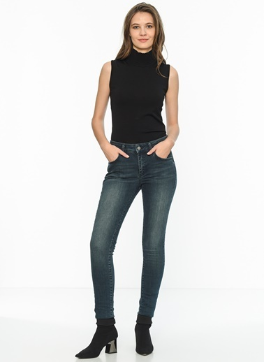 Jean Pantolon | Amy - Skinny-Lee Cooper